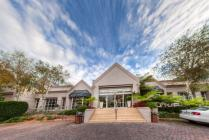 Morningside City Lodge Hotel Johannesburg