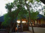 Sobhengu Lodge