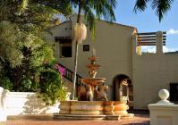 Casa do Sol Hotel & Resort