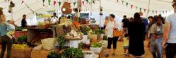 Cape Town Food Markets Experience (SE10)