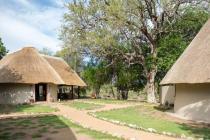 Machaton Private Camp